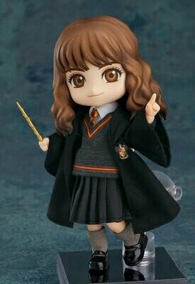 Nendoroid - Doll - Hermione Grange