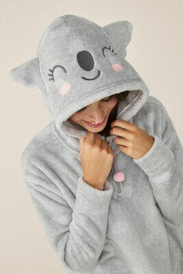 Pants Pijama Koala N