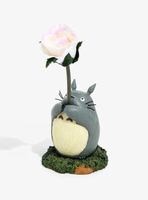 Maceta Totoro F00