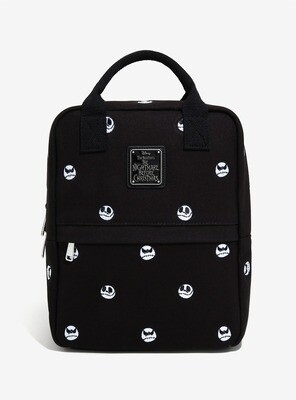 Bolsa Mochila Nightmare Before NVD01