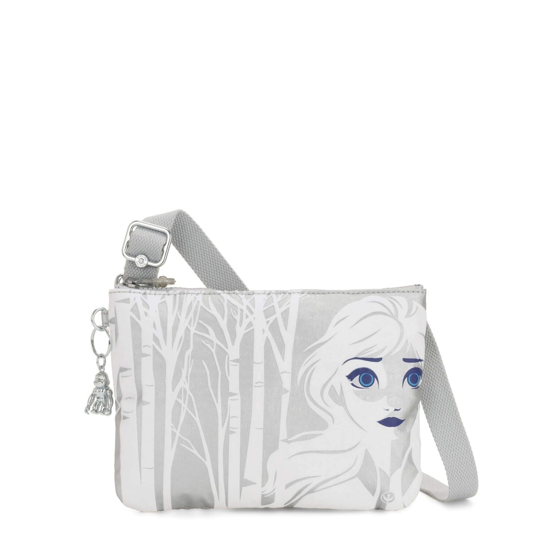 Mini Bolsa Frozen 2 Elsa K