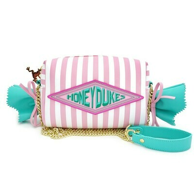 Bolsa Harry Potter Honey Dukes Dulce
