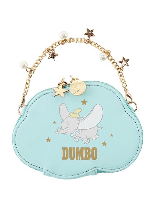 Bolsa Monedero Dumbo A00