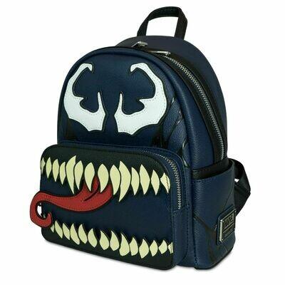 Mochila Venom