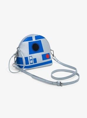 Bolsa R2-D2 MK00