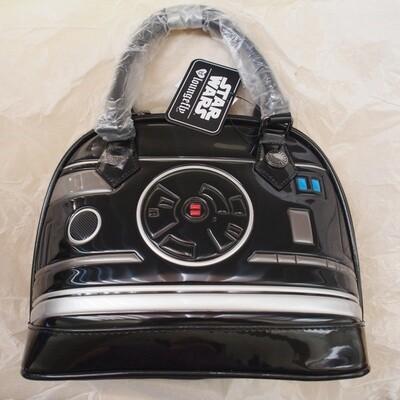 Bolsa Darth Star Wars Vader X20