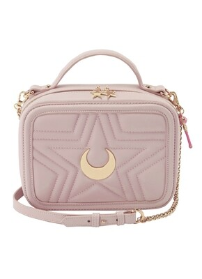 Bolsa Sailor Moon Colores