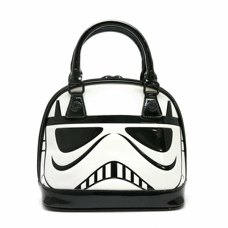 Bolsa Star Wars SYT