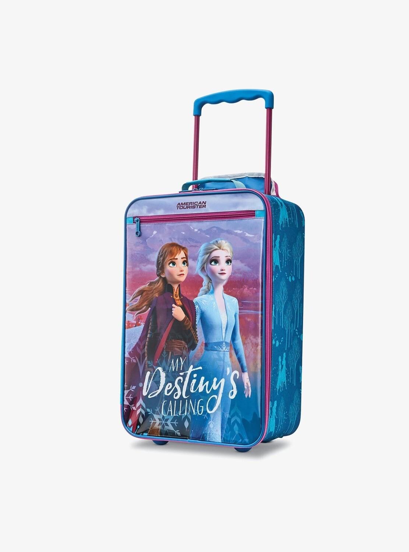 Maleta Frozen 2 Destiny
