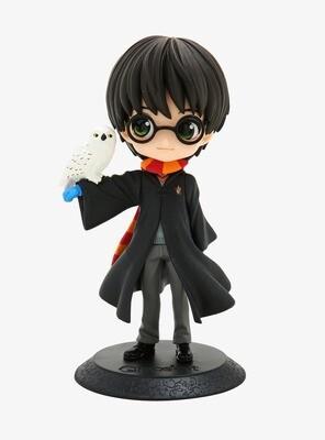Figurita Harry Potter HEDWIG