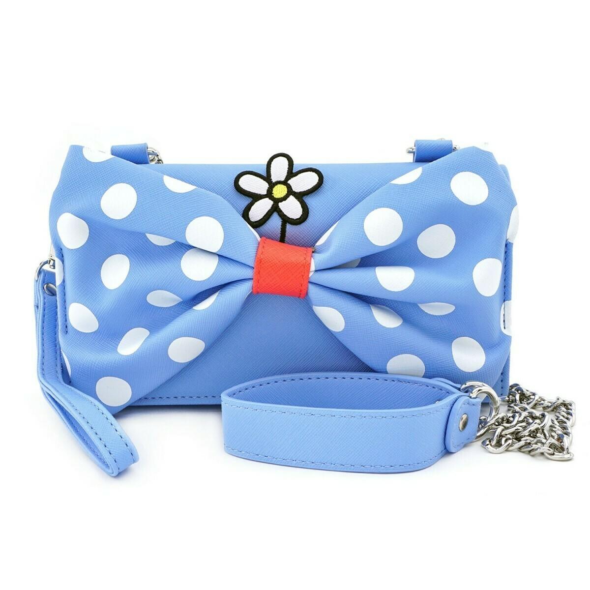 Bolsa Cartera Minnie Mouse AM08