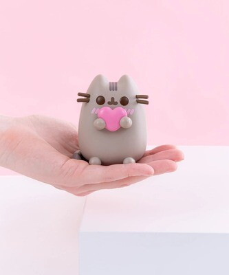 Figura POP Pusheen 26 L