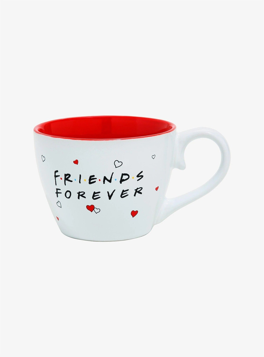 Taza Friends X20020