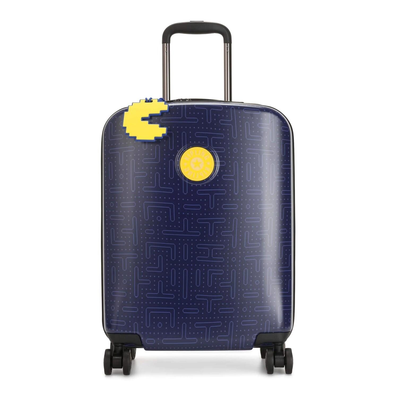 Maleta Pacman