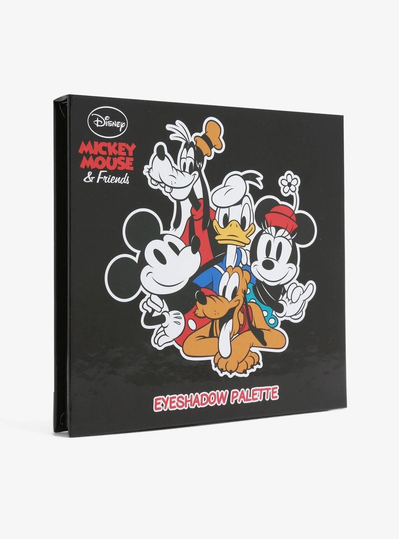 Sombras Mickey y Amigos
