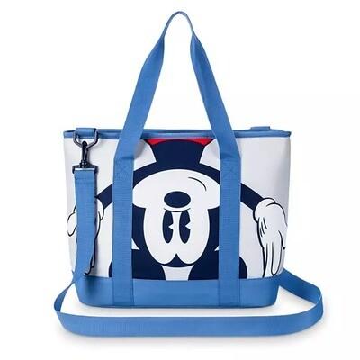 Bolsa Mickey Mouse AZ048