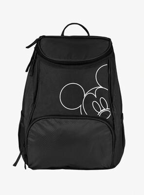Mochila Mickey Mouse MK08
