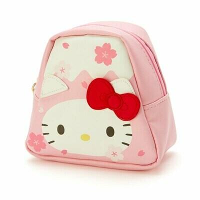 Bolsa Hello Kitty RS04