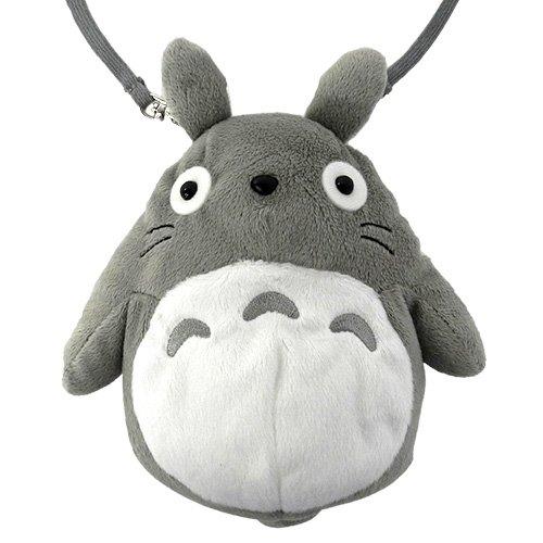 Peluche Totoro Sonriente