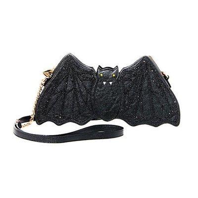 Bolsa Vampiro