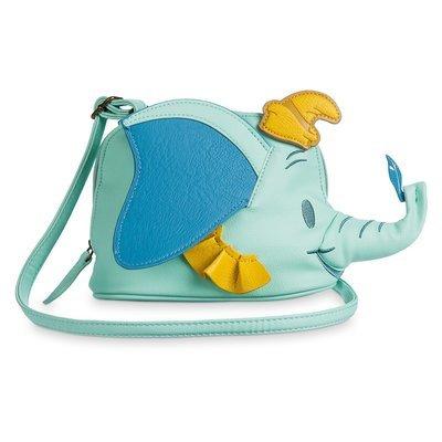 Bolsa Dumbo Tierna