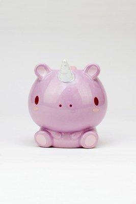 Taza Bebe Unicornio