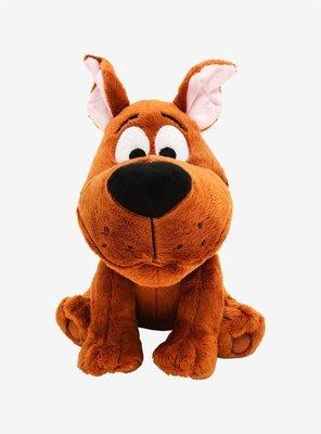Peluche Scooby Dooh