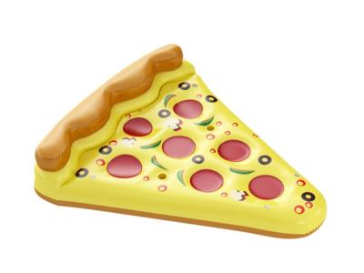 Flotante Pizza