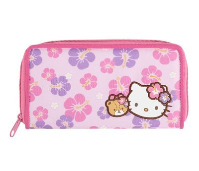 Cartera Hello Kitty R00