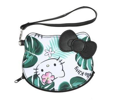 Bolsa Hello Kitty T08