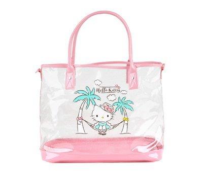 Bolsa Hello Kitty T04