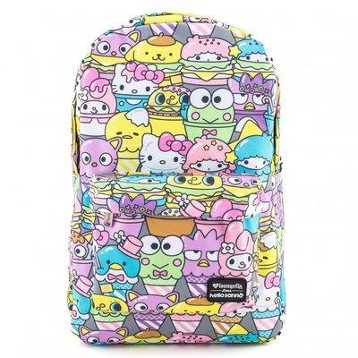 Mochila Sanrio Hello Kitty