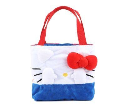 Bolsa Hello Kitty X47