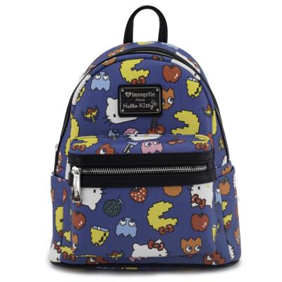 Bolsa Mochila Hello Kitty X09