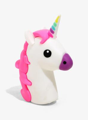 Cargador Unicornio X88