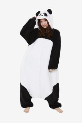 Kigurumi Panda X99
