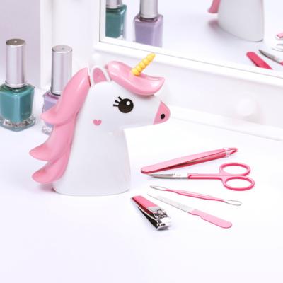 Kit Belleza Unicornio