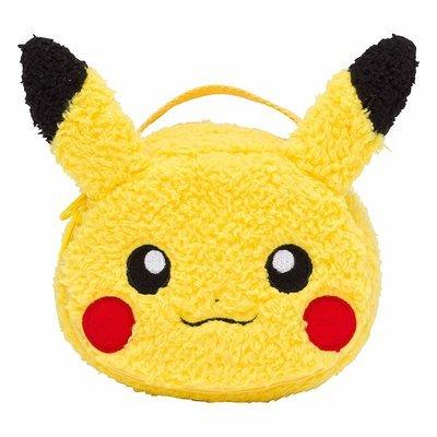 Bento Lonchera Pikachu