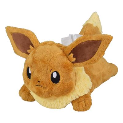 Pañuelos Pokemon Eevee