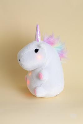 Peluche Unicornio Magico GL