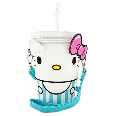 Bolsa Hello Kitty SODA