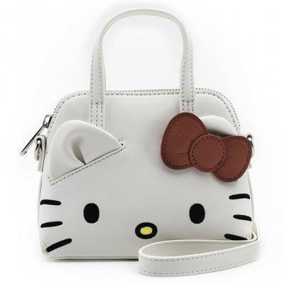 Bolsa Hello Kitty B88