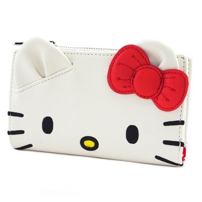 Cartera Hello Kitty S00