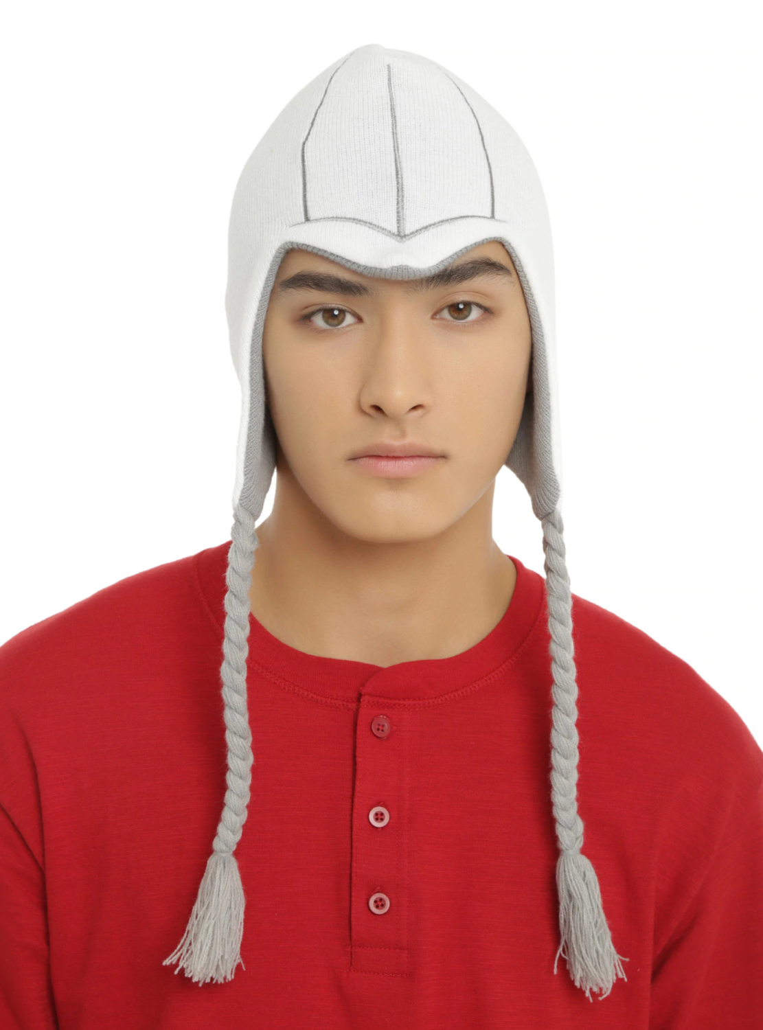 Gorro ASSASSIN'S CREED