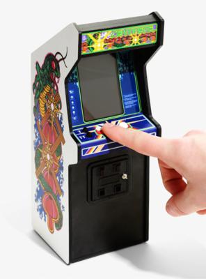 Replica Consola Atari