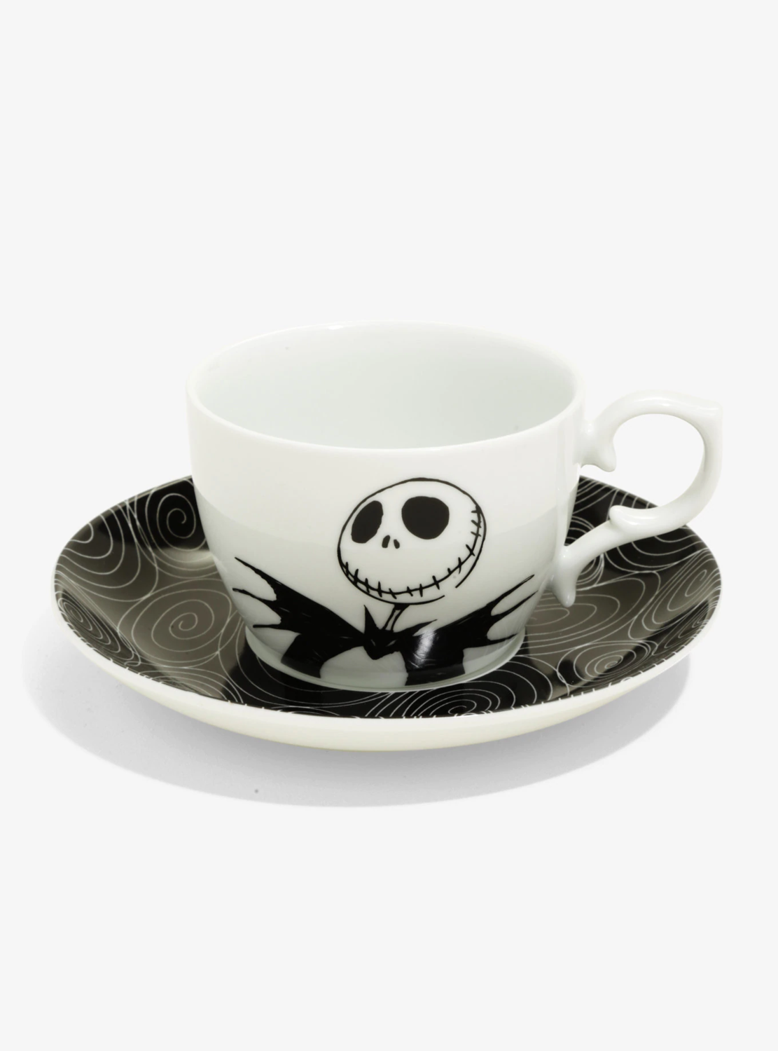 Taza Jack Exclusiva A00