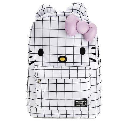 Mochila Hello Kitty M55