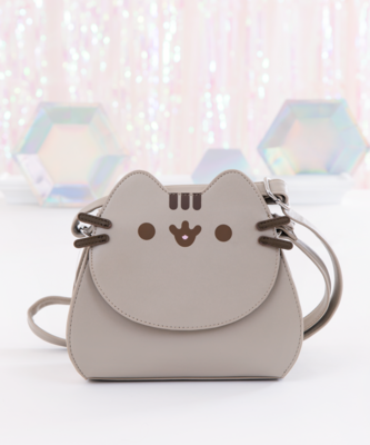 Bolsa Pusheen Exclusiva