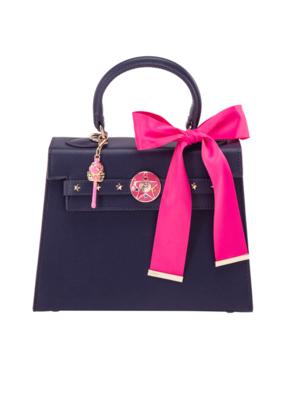 Bolsa Sailor Moon Modelos Exclusivos