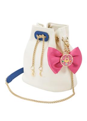 Bolsa Sailor Moon Modelos B00